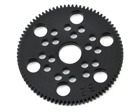 Custom Works Truespeed 48P Spur Gear (82T)
