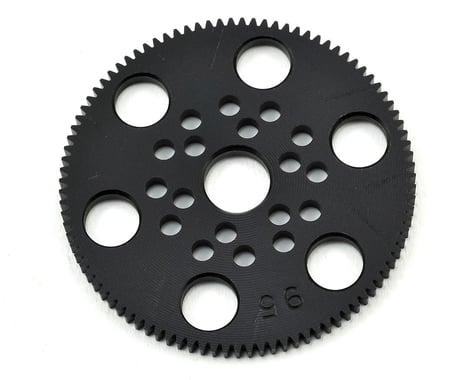 Custom Works Truespeed 48P Spur Gear (95T)