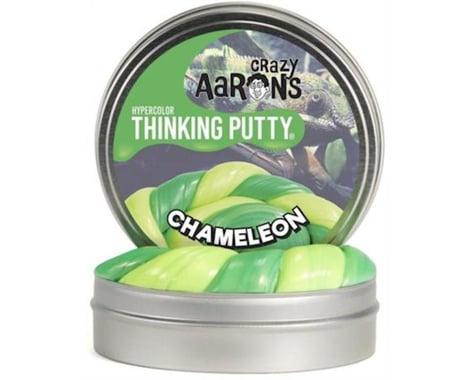 Crazy Aaron's CHAMELEON LARGE TIN
