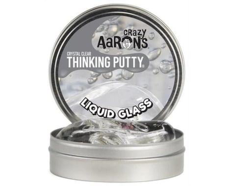 Crazy Aaron's LIQUID GLASS (6)