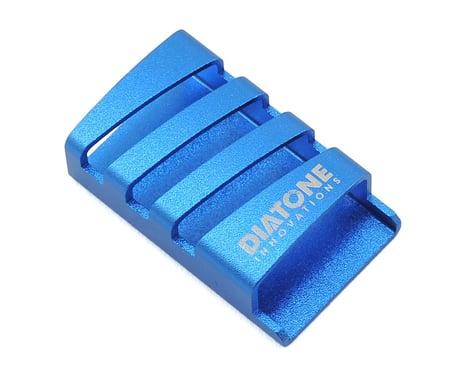 Diatone 302XD ESC Protector (Blue)