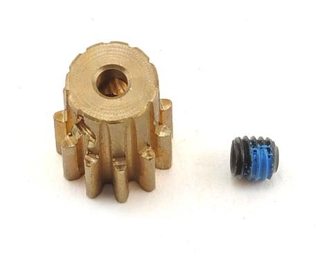 Dromida Mod 0.6 Pinion Gear (11T) (2mm Bore)
