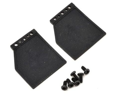 Dromida SC4.18 Mud Flap Set