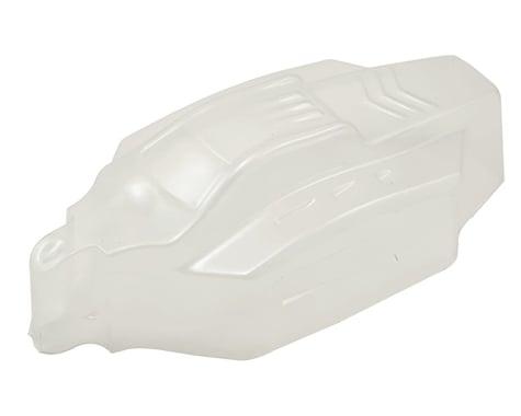 Dromida BX4.18 1/18 Buggy Body (Clear)