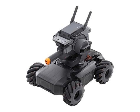 DJI Robomaster S1 Educational DIY Robot
