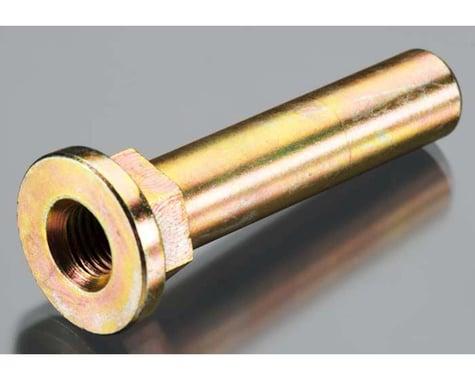 DLE Engines Propeller Nut: DLE-111 V2-3