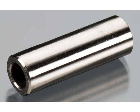 DLE Engines Piston Pin: DLE-111