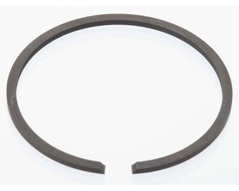 Piston Ring: DLE-111