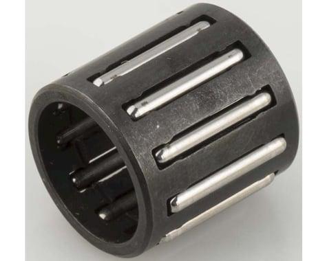 DLE Engines Needle Bearing: DLE-120