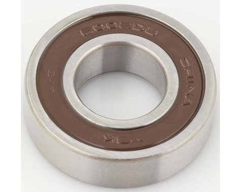Bearing Rear 6002: DLE-120