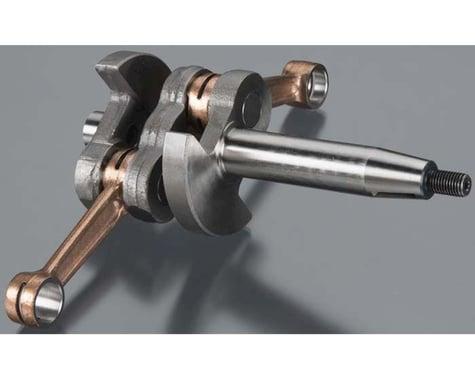 DLE Engines Crankshaft: DLE-120