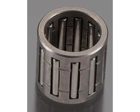 Needle Bearing: DLE-170