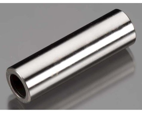 DLE Engines Piston Pin: DLE-170