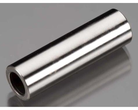 Piston Pin: DLE-170