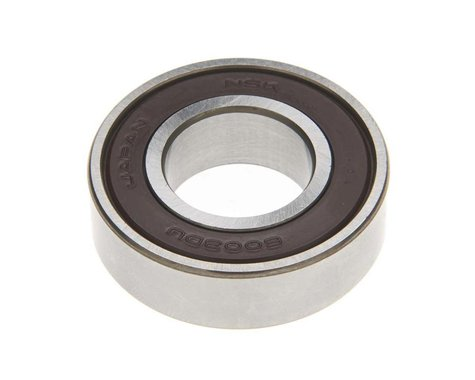 Bearing Rear 6003: DLE-170