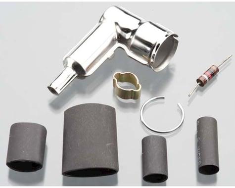 DLE Engines Spark Plug Cap: DLE-20