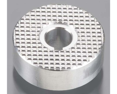DLE Engines Propeller Drive Hub: DLE-20