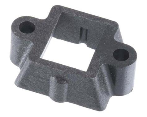 Carburetor Heat Block: DLE-20RA