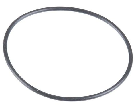 Back Plate O-Ring: DLE-20RA