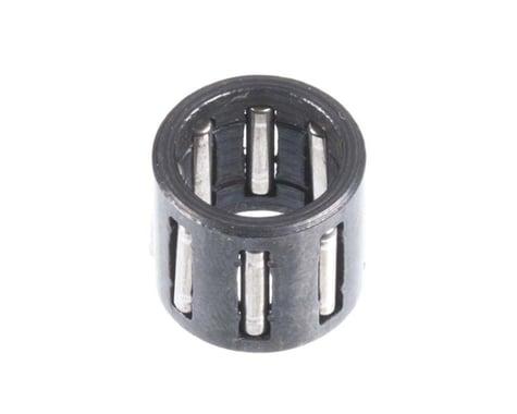 Needle Bearing: DLE-20RA