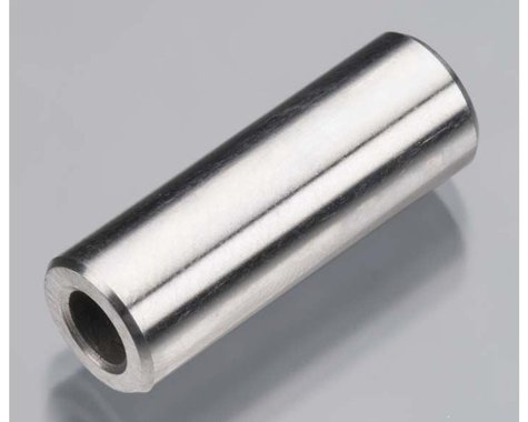 DLE Engines Piston Pin: DLE-20RA