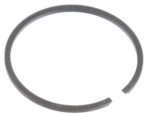 DLE Engines Piston Ring: DLE-20RA