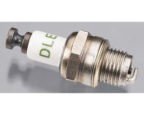 DLE Engines Spark Plug: DLE-20RA