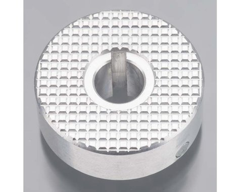 DLE Engines Propeller Drive Hub: DLE-20RA
