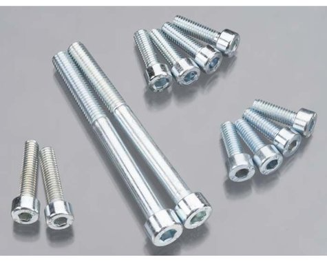 Screw Set: DLE-20RA