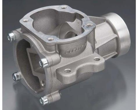 Crankcase: DLE-20RA