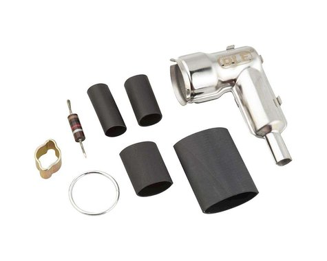 Spark Plug Cap: DLE-222