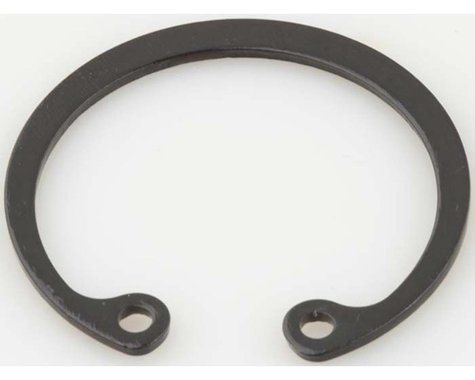 DLE Engines C-Ring Rear 33mm: DLE-222