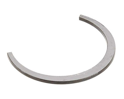 C-Ring Front 37mm: DLE-222