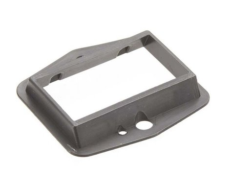 DLE Engines Heat Block Rubber Gasket: DLE-222