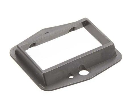 Heat Block Rubber Gasket: DLE-222