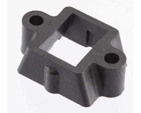 Carburetor Heat Block: DLE-30