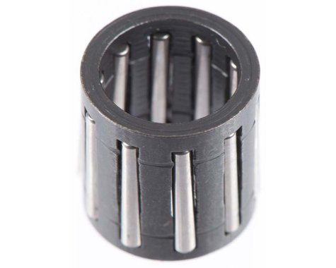 Needle Bearing: DLE-30