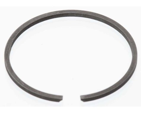 DLE Engines Piston Ring: DLE-30