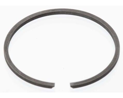 Piston Ring: DLE-30