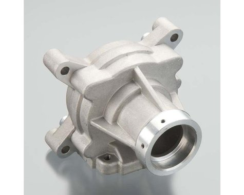 DLE Engines Crankcase: DLE-30