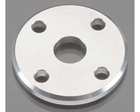DLE Engines Propeller Washer: DLE 35-RA