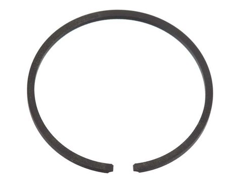 DLE Engines Piston Ring: DLE 35-RA