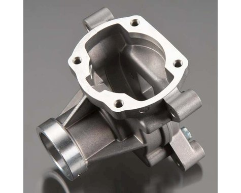 DLE Engines Crankcase: DLE 35-RA