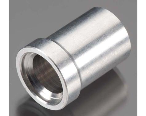 DLE Engines Crankshaft Spacer: DLE 35-RA