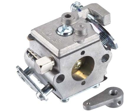 DLE Engines Carburetor Complete: DLE-40