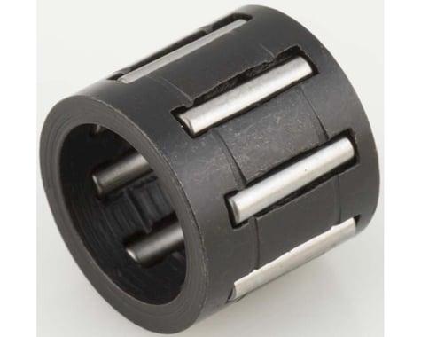Needle Bearing: DLE-40