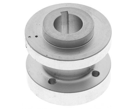 DLE Engines Propeller Drive Hub: DLE-40