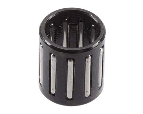 DLE Engines Needle Bearing: DLE-55