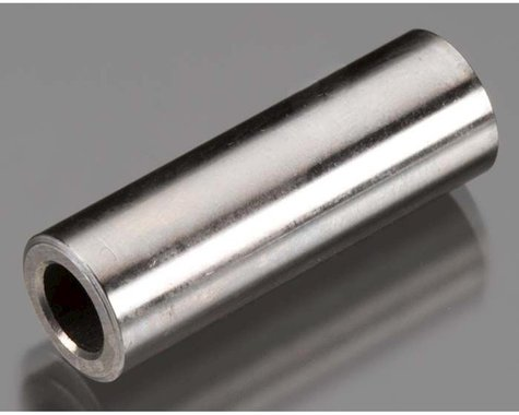 DLE Engines Piston Pin: DLE-55