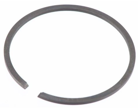 Piston Ring: DLE-55